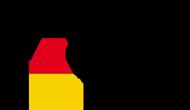 Logo Bundesamt für Migration und Flüchtlinge