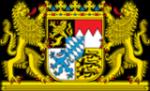 Logo Regierung Oberbayern