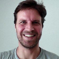Sebastian Forstner